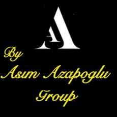 By Asım Azapoğlu