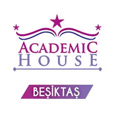 Academic House Beşiktaş Kız Öğrenci Yurdu