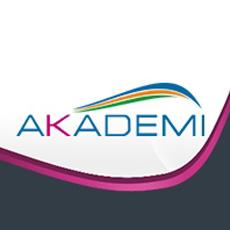 Antalya Akademi Yüksek Öğrenim Kız Öğrenci Yurdu