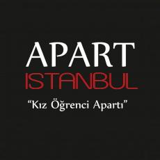 Apart İstanbul Kız Öğrenci Apart