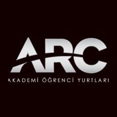 ARC Akademi Özel Erkek Öğrenci Yurdu