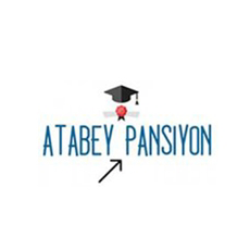 Atabey Pansiyon