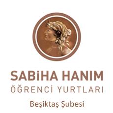 Beşiktaş Sabiha Hanım Erkek Öğrenci Yurdu