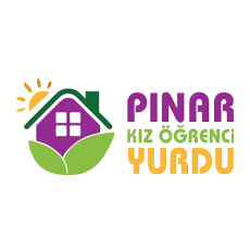 Çanakkale Pınar Kız Öğrenci Yurdu