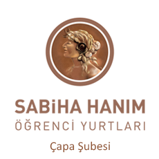 Çapa Sabiha Hanım Kız Öğrenci Yurdu