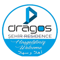 Dragos Şehir Öğrenci Residence Maltepe