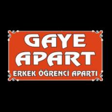 Gaye Apart