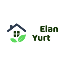 ELAN YURT
