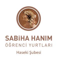 Haseki Sabiha Hanım Erkek Öğrenci Yurdu