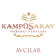 Kampüsaray Avcılar Kız Yurdu