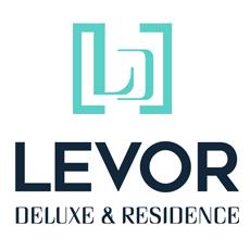 LEVOR DELUXE RESIDENCE