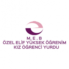 Özel Elif Kız Öğrenci Yurdu