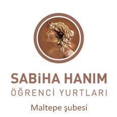 Maltepe Sabiha Hanım Erkek Öğrenci Yurdu