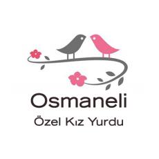 Osmaneli Özel Kız Yurdu