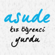 Ankara Asude Kız Öğrenci Yurdu