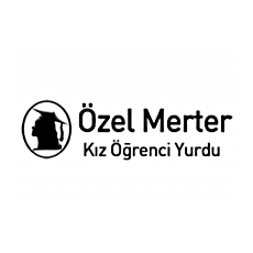 Özel Merter Kız Öğrenci Yurdu