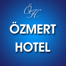 Özmert Hotel Erkek Öğrenci Oteli