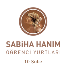 Sabiha Hanım Öğrenci Yurtları