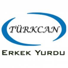 Türkcan Erkek Öğrenci Yurdu