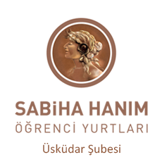 Üsküdar Sabiha Hanım Kız Öğrenci Yurdu