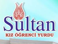 Amasya Merkez Özel Sultan Kız Öğrenci Yurdu