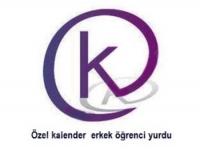 İstanbul Fatih Özel Kalender erkek öğrenci yurdu