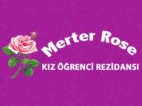 Merter Rose Kız Öğrenci Yurdu