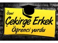 Bursa Osmangazi Çekirge Erkek Öğrenci Yurdu